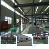 China CNC-Fräsmaschine-Holzbearbeitung-Stich-Ausschnitt CNC-Fräser