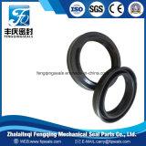 Joint pneumatique mécanique de pompe hydraulique de bague d'étoupage