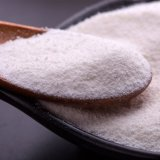 100%の飲み物のための純粋な海洋の白いコラーゲンの粉