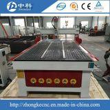 Hölzerne CNC-Gravierfräsmaschine mit Händlerpreis