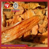 中国の熱気のオーブンの優秀な食糧乾燥の機械工場