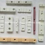 엄밀한 Insulation Material Further Fabricating Material 및 Part