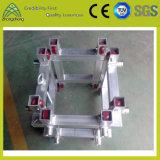 Hülsen-Block des Beleuchtung-Stadiums-Geräten-Leistungs-Zapfen-Binders