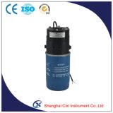 Sonde de débit de générateur (CX-FM)