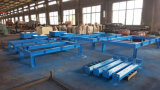 Imanes de suspensión permanente de alta potencia para la remoción/minero/hierro/Derriten/Mineral Pellet