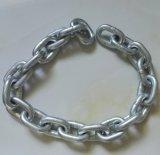 セリウムの証明の品質のRigginのハードウェアのステンレス鋼のリンク・チェーン