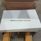 Panneau de fibre de céramique réfractaire pour l'industrie Four Imperméable à la chaleur
