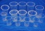 Extrudeuse de feuille en plastique de la qualité PP/PS
