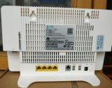 Zelfde Functie van de Router 4ge+WiFi2.4GHz /5GHz van de Band van HS8546V Gpon ONU Ont Hgu de Dubbele zoals Hg8245h Hg8245q2 Hg8245u Gpon ONU