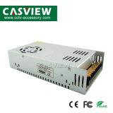 12V 30A 360W Fonte de alimentação da câmara de alimentação aprovado pela FCC Ce venda direta de fábrica