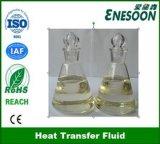 Promoción de Ventas de alta pureza Enesoon L-QD330 pesada alquil benceno líquido de transferencia de calor para CSP de almacenamiento de energía