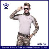 Novíssimo Camo grossista Exército militar táctico combater uniformes (SYSG-181122)