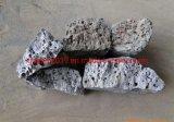 Ferro migliore prezzo del fosforo FEP Deoxidier