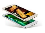 """Original téléphones cellulaires de 13.0MP NFC pour de Samsung Galexy J7 J710 (2016) Octa de faisceau de Lte du téléphone mobile 2g du RAM 16g ROM 5.5 """""""