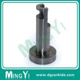 Precision DIN контакт выталкивателя из карбида вольфрама и втулки