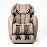 Hot Sale Home Use Soins de santé Chaise de massage inclinable