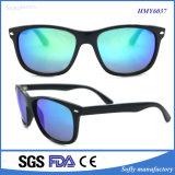 حارّة عمليّة بيع نمو [غود قوليتي] نظّارات شمس رخيصة