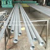 Barre sans joint de cavité de l'acier inoxydable TP304