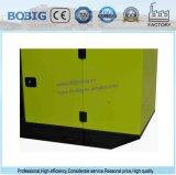Berühmte Marken-elektrischer Dieselgenerator des Energien-Fabrik-Verkaufs-12kw 15kVA