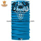 Новый дизайн пользовательских многофункциональных шарфом печать многоцветный подсети Bandana