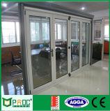Portello del popolare della Bi di Aminuim con doppio vetro