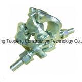 Baugerüst-Schelle-Gestell-steife Schelle für Verkauf
