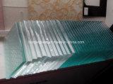 Gleitschutz-DOP-Muster-Treppenhaus-Jobstepp-lamelliertes Glas