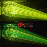 330W二重プリズム移動ヘッドビーム軽い段階の照明