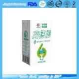 Qualitäts-Nahrungsmittelbestandteil TCP-Trikalzium- Phosphat CAS: 7758-87-4