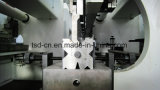 Buigende Machine (WH67Y-100/3200)