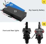 [س/روهس] موافقة [إفو] كهربائيّة درّاجة بطّاريّة
