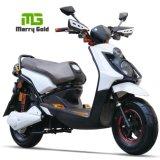 Mg-D1 Big Front LED Light Modelo Muscel Motocicleta Elétrica