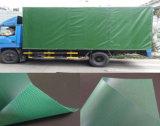 고품질 PVC 천막 방수포 Tb558