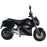 2017 электрический самокат педали самоката 1500W-2000W спорта мотоцикла