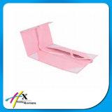호화스러운 관례에 의하여 인쇄되는 선물 서류상 포장 상자