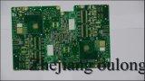 Placa de circuito impreso SMT Base Fr-4 (S-032)