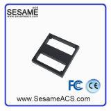 De Concurrerende Lezer van uitstekende kwaliteit van de Kaart RFID van identiteitskaart RFID Em van de Nabijheid 125kHz van de Prijs Slimme (SR8)