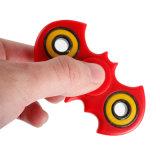 Листья 2 для обтекателя втулки руки игрушки обтекателя втулки с временем вращения варианта розничный упаковывать модернизированным 2 минуты или больше