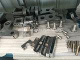 Bâti de fer de moulage et pièces de usinage pour que l'entraîneur trace le traitement