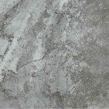 Плитка фарфора конструкции цемента деревенская застекленная на пол и стена 600X600mm