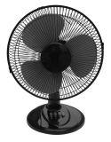 """"""" Осциллируя охлаждая вентилятор стола популярные 12 с опрокидывая углом и колебанием"""
