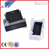 UVPrinthead van Konica Km512 MH 14pl