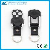 4 botones 433MHz RF inalámbrico de control remoto Kl140-4