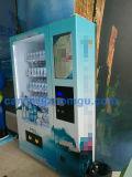 Multifunctionele Automatische Automaat voor Drank & Snack