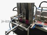 ناقل دائريّ آليّة هوائيّة دوّارة [سلك سكرين] [برينتينغ مشن] لأنّ خفيفة يجعل معدّ آليّ