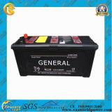 De Zure Droge Geladen Batterij 120ah 12volt van het lood met de Beste Prijs van de Fabriek