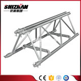 ShizhanのFoldable三角形のアルミニウム栓のトラス