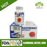 OEM / ODM Perte de poids et Slimming Comprimés et capsules