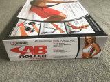 Machine de rouleau des solutions ab de corps de Colorbox d'abdomen initial une meilleure