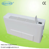 Ceiling Floor Mounted Type Chilled Water Fan Coil Unit